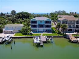 belleair beach homes for sales premier sotheby u0027s international