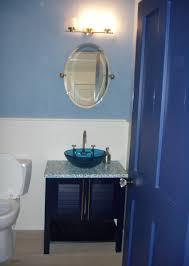 100 home interior design websites interior design basic
