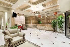 ramada flushing queens flushing hotels ny 11354 4008