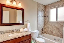 bathroom looks ideas beautiful modern bathroom design with marble wall ideas how
