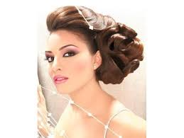 bridal makeup classes bridal makeup classes mississauga oakville brton hamilton