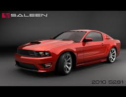 saleen mustang images saleen 351 mustang announced with 700 horsepower 2012 l a