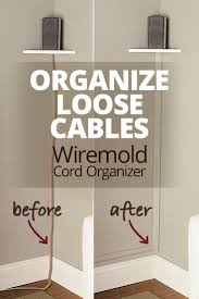 home theater wire concealment best 20 speaker wire ideas on pinterest ethernet wiring hiding