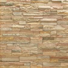 stone textured wallpaper free download