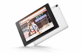 black friday deal on amazon ipad nexus 9 black friday deals amazon offers tablet for 50 less htc