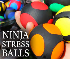 how to make stress balls 9 steps with pictures