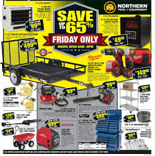 black friday impact driver northern tool black friday ad and northerntool com black friday