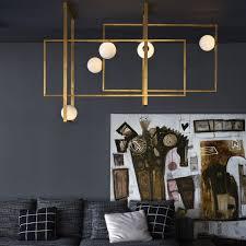 Arte De Mexico Light Fixtures by Mondrian Glass Chandelier Shop Venicem Online At Artemest