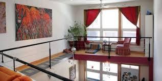 comment aerer une chambre sans fenetre apprivoiser une pièce sans fenêtre cloutier aménagement
