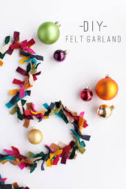 fascinating diy christmas garland ideas 72 for your trends design