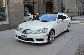 mercedes s class 2010 for sale 2010 mercedes s class s65 amg stock b555a for sale near