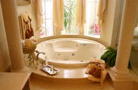 7 tips for creating a spa like bathroom rismedia u0027s housecall