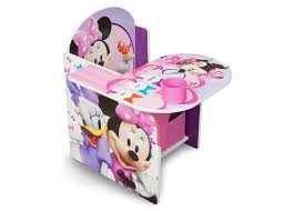 Frozen Beds Bedroom Minnie Mouse Canopy Bed Disney Frozen Bed Canopy