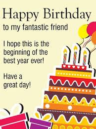best 25 friend birthday message ideas on pinterest best friend