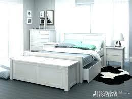 Whitewashed Bedroom Furniture Whitewash Bedroom Furniture White Washed Bedroom Furniture