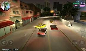 vice city apk grand theft auto vice city v1 0 7 for android free at apk