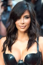 new long hairstyles and color hair style and color for woman