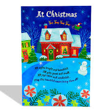 buy christmas greeting cards online send christmas cards to india