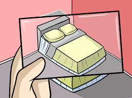 how to short sheet a bed 9 steps with pictures wikihow