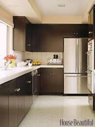 Countertops For Kitchen 40 Best Kitchen Countertops Design Ideas Types Of Kitchen Counters