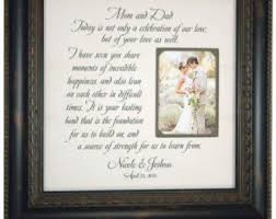 wedding gift for parents wedding gifts for parents of and groom best images
