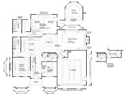 Mud Room Floor Plan The Saxton Custom Homes In Buffalo Ny Forbes Capretto Homes