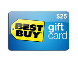 where to buy gift cards online best 25 buy gift cards online ideas on gift card