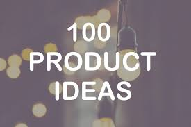 Email Address Ideas For Business by 100 Product Ideas Online Business Niche Ideas For E Commerce