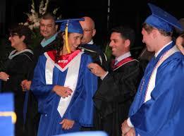 Princess Anne Princess Anne High Virginia Beach Graduation Image Gallery