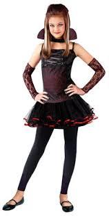 Halloween Costumes Vampire Vampire Costumes Kids Vampirina Girls Costume Hair Styles