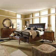 bedroom design marvelous el dorado furniture living room set el