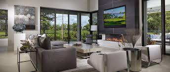 Home Design Florida Stunning Florida Interior Design Ideas Images Home Design Ideas