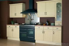 kitchen range design ideas kitchen range oven trends hi tech cooking in style