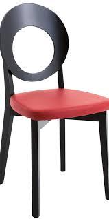 chaise de cuisine chaises et tabourets de bar pour la cuisine ou la salle à manger