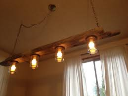 Diy Light Fixtures by Driftwood Pendant Light Https Www Etsy Com Shop Fransarstudio