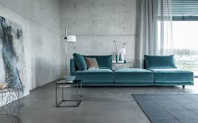 moebel design ip design möbel