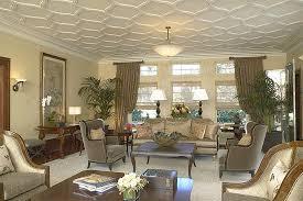 middle class home interior design biedermeier interior style comfortable and sentimental home