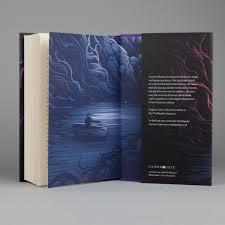 house design books uk dragon u0027s green worldquake book 1 amazon co uk scarlett thomas