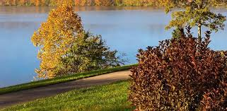 Ohio Nature Activities images Nearby activities hueston woods lodge conference center jpg
