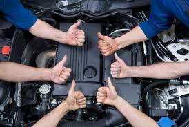 Tune Up Estimate by Auto Car Battery Electrical Service In South Miami