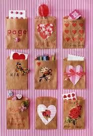 creative s day gift ideas 487 best valentines day gifts and ideas images on