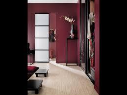 modele de chambre de bain modele de chambre de bain get green design de maison