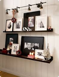 Best 25 Pottery Barn Inspired Marvelous Design Inspiration Floating Shelves Pottery Barn