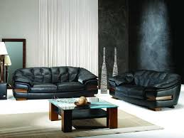 living room images of modern living room lack sofa table black
