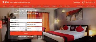 website to design a room what is the cost to create a hotel booking website quora