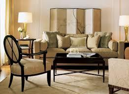 Barbara Barry Armchair Bedroom Simple Barbara Barry Bedroom Furniture Home Design