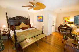 key west guest rooms on duval street