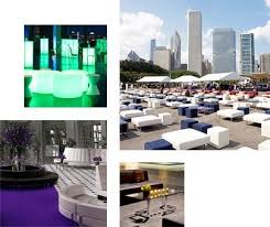 event rentals nyc event rentals cort furniture