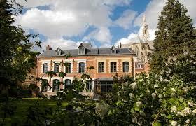 chambre d hote valenciennes maison mathilde valenciennes tourisme et congrès
