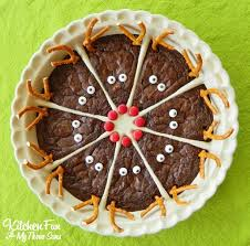 Christmas Treats 657 Best Christmas Treats To Eat Images On Pinterest Christmas